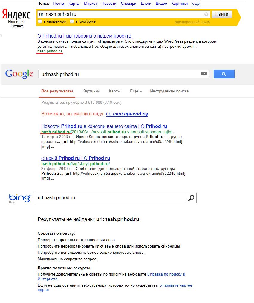nash-prihod-search