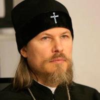 Марк Егорьевский Приход.ру