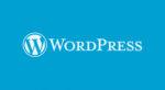 Обновление WordPress до версии 4.8