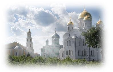 Подведены итоги областного фестиваля «Земля моих предков — 2019»